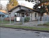 Primary Listing Image for MLS#: 1567332