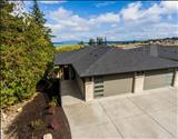 Primary Listing Image for MLS#: 1571232