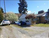 Primary Listing Image for MLS#: 1595832