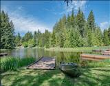 Primary Listing Image for MLS#: 1601732