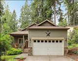 Primary Listing Image for MLS#: 1610432