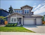 Primary Listing Image for MLS#: 1637332