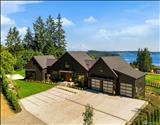 Primary Listing Image for MLS#: 1646632