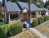 Primary Listing Image for MLS#: 1653732