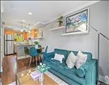 Primary Listing Image for MLS#: 1660532