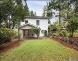 Primary Listing Image for MLS#: 1662232