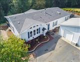 Primary Listing Image for MLS#: 1667232