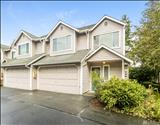 Primary Listing Image for MLS#: 1669232