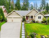Primary Listing Image for MLS#: 1675832
