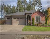 Primary Listing Image for MLS#: 1679632