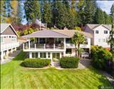 Primary Listing Image for MLS#: 1682132
