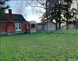 Primary Listing Image for MLS#: 1711532