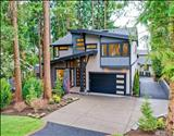 Primary Listing Image for MLS#: 1713732