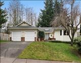 Primary Listing Image for MLS#: 1720232