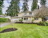 Primary Listing Image for MLS#: 1723732