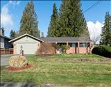 Primary Listing Image for MLS#: 1726232