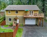 Primary Listing Image for MLS#: 1726432