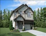 Primary Listing Image for MLS#: 1733632