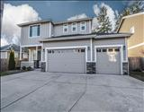 Primary Listing Image for MLS#: 1737732