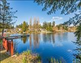Primary Listing Image for MLS#: 1745932