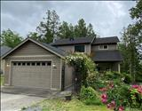 Primary Listing Image for MLS#: 1752532