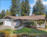 Primary Listing Image for MLS#: 1754032