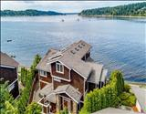 Primary Listing Image for MLS#: 1757332