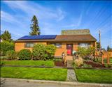 Primary Listing Image for MLS#: 1758732