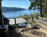 Primary Listing Image for MLS#: 1759232