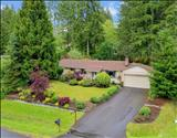 Primary Listing Image for MLS#: 1783032