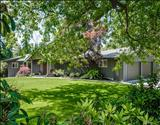 Primary Listing Image for MLS#: 1790732