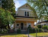 Primary Listing Image for MLS#: 1810532