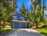Primary Listing Image for MLS#: 1811932