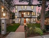 Primary Listing Image for MLS#: 1831132