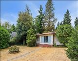 Primary Listing Image for MLS#: 1831332
