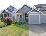 Primary Listing Image for MLS#: 1834832