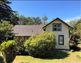 Primary Listing Image for MLS#: 1835132