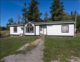 Primary Listing Image for MLS#: 1841532