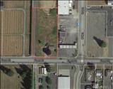 Primary Listing Image for MLS#: 1844932