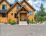 Primary Listing Image for MLS#: 1846132