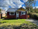 Primary Listing Image for MLS#: 1851432