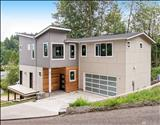 Primary Listing Image for MLS#: 1496333