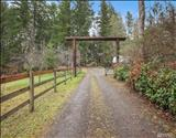 Primary Listing Image for MLS#: 1547033
