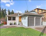 Primary Listing Image for MLS#: 1556533