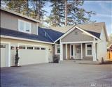 Primary Listing Image for MLS#: 1561833