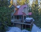 Primary Listing Image for MLS#: 1569433