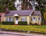 Primary Listing Image for MLS#: 1577433