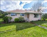 Primary Listing Image for MLS#: 1585833