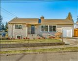 Primary Listing Image for MLS#: 1588233