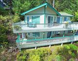 Primary Listing Image for MLS#: 1592733